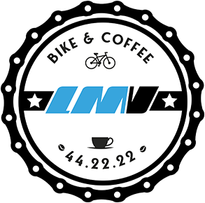 Bike & Coffee
