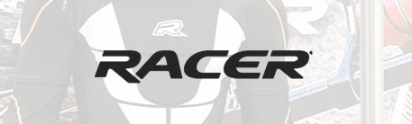 Racer - VTT Protection