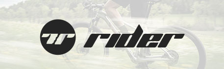 Rider - think for Caledonia